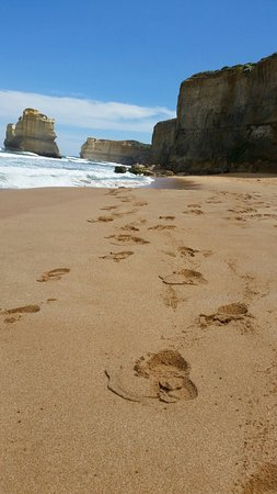 Port Campbell, Australie : 20161025_132044_large.jpg