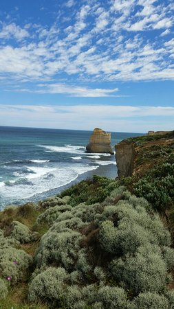 Port Campbell, Australie : 20161025_130816_large.jpg