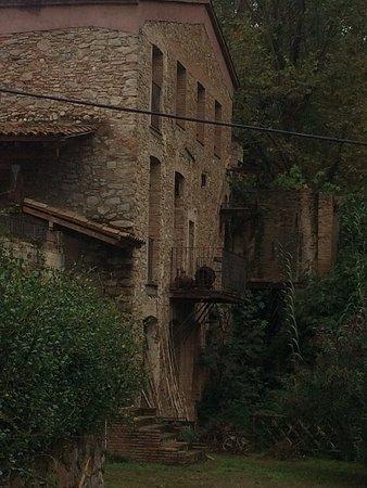 Bigues i Riells, España: photo0.jpg