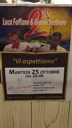 Casier, Italien: photo1.jpg