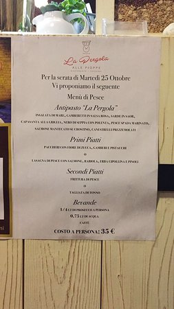 Casier, Italien: photo2.jpg