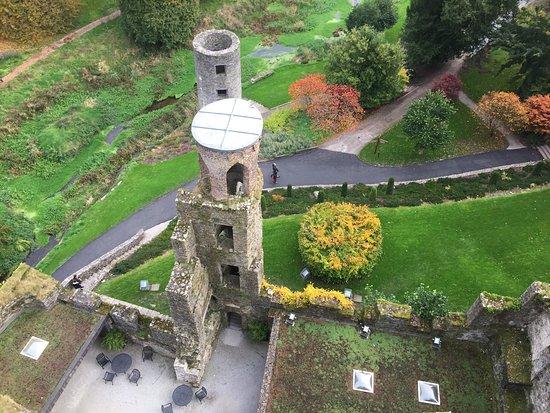 Blarney, İrlanda: photo8.jpg