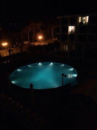 Hotel Kolovare : photo5.jpg