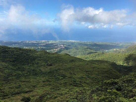 Parc National, Guadeloupe: photo9.jpg
