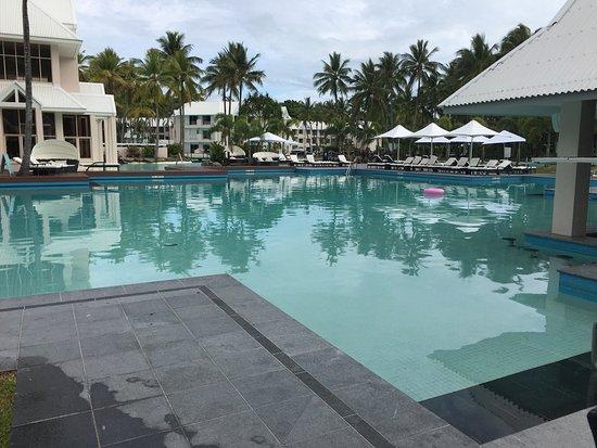 Escape Travel Port Douglas Deals