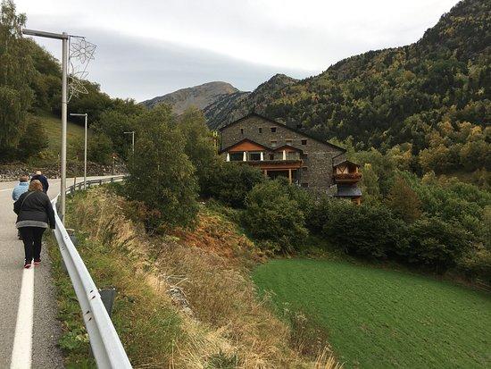 El Serrat, Andorra: photo0.jpg