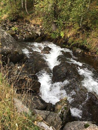 El Serrat, Andorra: photo1.jpg