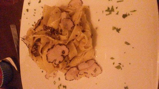 Pescantina, Italia: Osteria da Felisse il Vino