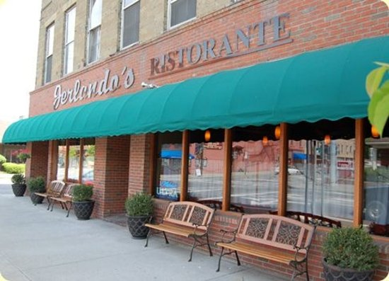Jerlando's Ristorante & Pizza Co. Photo