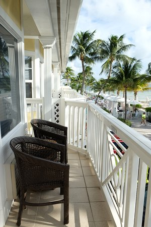 Beautiful How to Make A Balcony Private