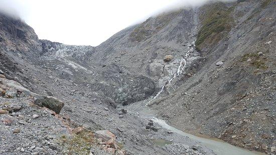 Fox Glacier, Nueva Zelanda: 20161023_145927_large.jpg