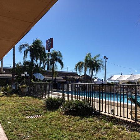 New Port Richey, FL: photo1.jpg