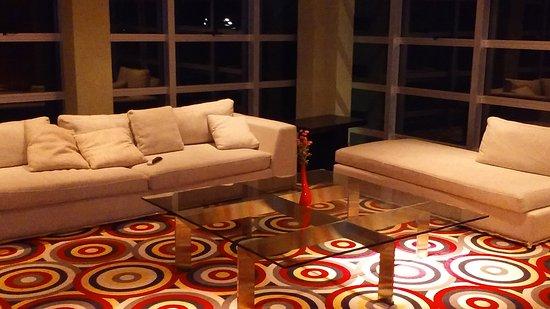 Tres Pircas Hotel & Spa: 20161023_000051_large.jpg