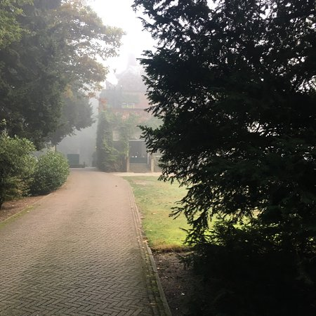 Vught, Niederlande: photo4.jpg