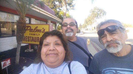 Glendora, Califórnia: 20161025_160126_large.jpg