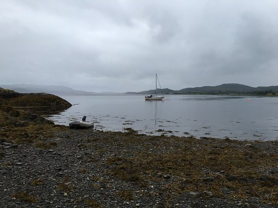 Appin, UK: photo0.jpg