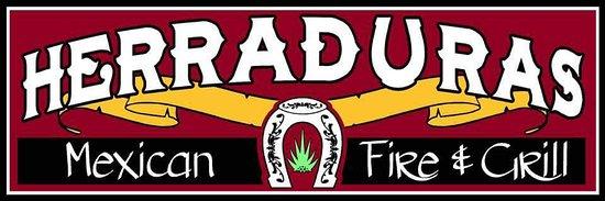 Lufkin, TX: Herraduras Mexican Fire and Grill