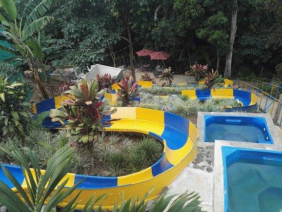Birri, Kostaryka: FB_IMG_1477437699042_large.jpg