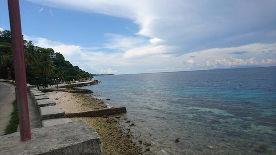 Boljoon, Filipinas: DSC_0722_large.jpg