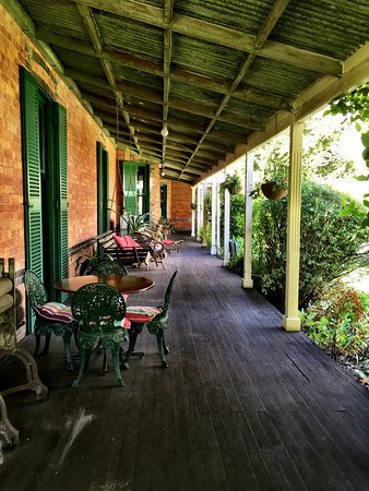 Toowoomba, Australia: photo7.jpg