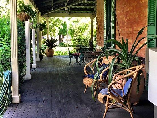 Toowoomba, Australia: photo8.jpg