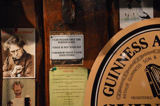 Irish Pub Regensburg