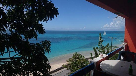 Crab Hill, Antigua: DSC_0341_large.jpg