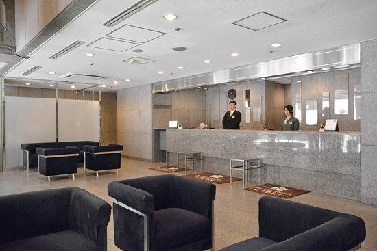 Premier hotel cabin shinjuku updated 2018 reviews for Cabin hotel tokyo