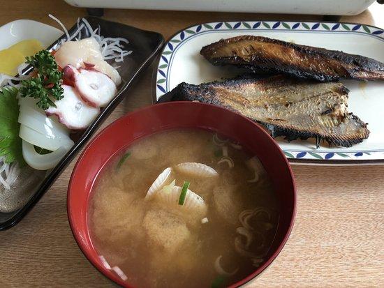 Wakkanai, Japan: photo9.jpg