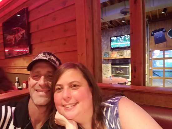 Logan's Roadhouse in North Myrtle Beach, South Carolina is a great place for an outing with friends or a dinner with the whole family. The restaurant offers casual dining steakhouse cuisine in a friendly atmosphere that is welcoming to truezloadmw.gae: Steakhouse.