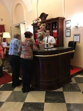 Hotel San Giorgio: photo1.jpg