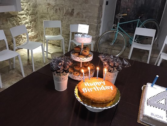 Disegnami Una Torta Bitritto Restaurant Reviews Phone