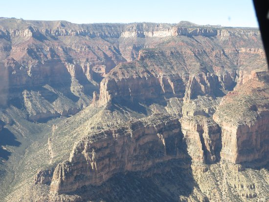 Tusayan, AZ: Grand Canyon