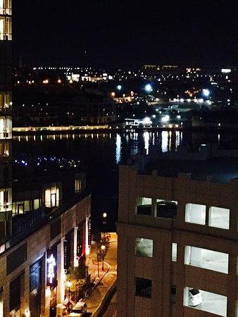 Hilton Garden Inn Baltimore Inner Harbor: photo0.jpg