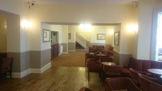 The New Loretta Hotel: DSC_0476_large.jpg