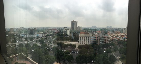 Zhongshan, Chine : photo0.jpg