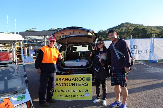 Nelson Bay, Αυστραλία: mmexport1477305975395_large.jpg