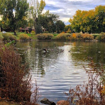 Greeley, CO: Glenmere Park