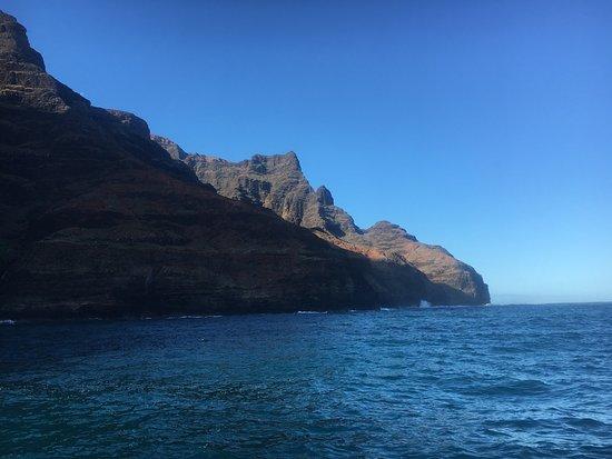 Eleele, Hawái: photo4.jpg