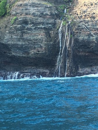 Eleele, Hawái: photo5.jpg