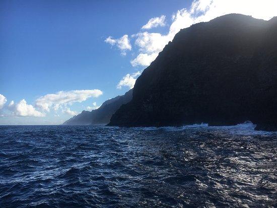 Eleele, Hawái: photo6.jpg