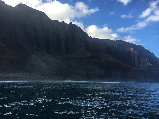 Eleele, Hawái: photo7.jpg