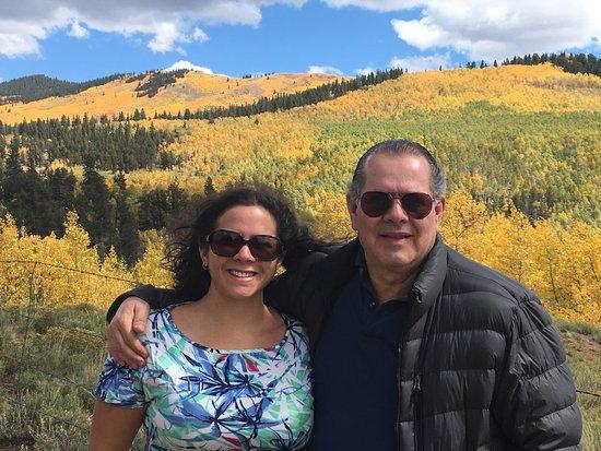 The Colorado Trail: photo3.jpg