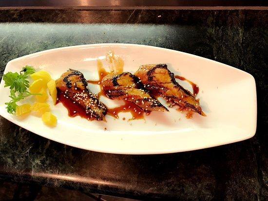 Best Japanese Restaurant In Kitsilano