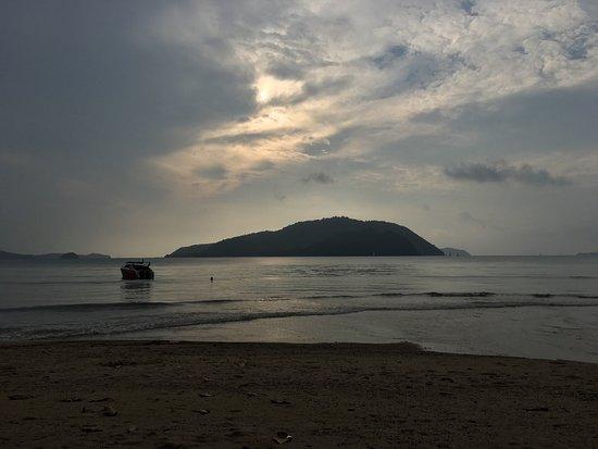 Friendship Beach Resort & Atmanjai Wellness Centre: photo0.jpg