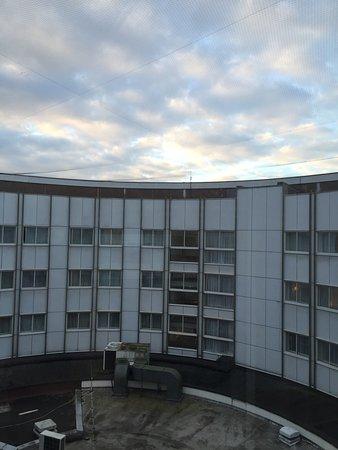 Hayes, UK: photo2.jpg