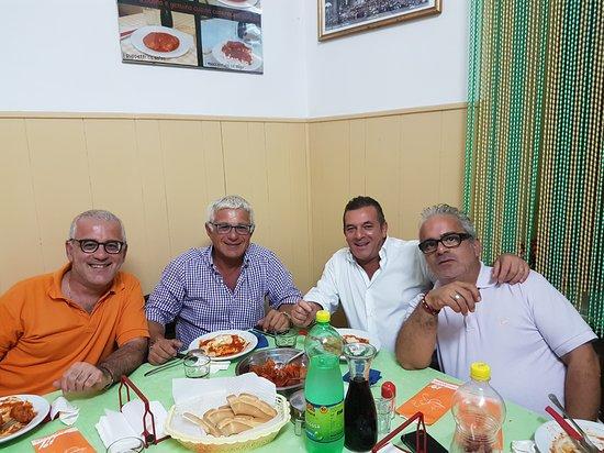 Rosolini, Italien: 20161025_213844_large.jpg