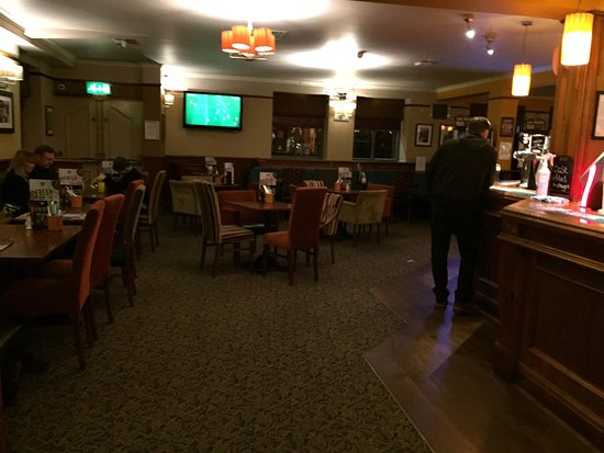The beechwood glasgow restaurant reviews phone number for The beechwood