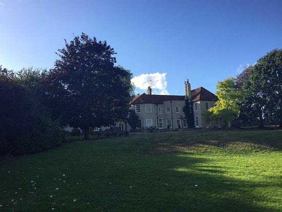 Harlow, UK: photo2.jpg