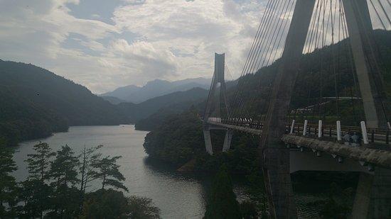 Saiki, Japan: DSC_4070_large.jpg